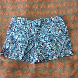 Vineyard Vines Girls 12 Shorts 🎆